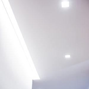 progettazione-cucina-corian-living-design-parma-15