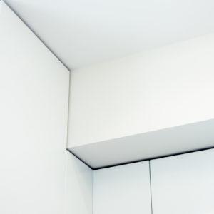 progettazione-cucina-corian-living-design-parma-1o