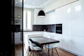 progettazione-cucina-corian-living-design-parma-2