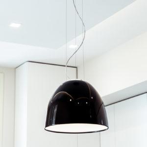 progettazione-cucina-corian-living-design-parma-3