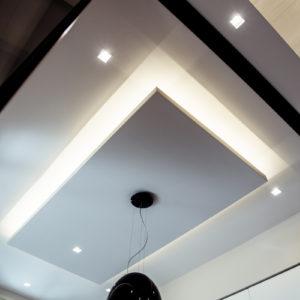 progettazione-cucina-corian-living-design-parma-6