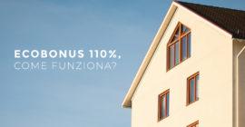ecobonus-110-living-design-parma