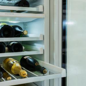 living-design-progettazione-interni-cucine-parma-collina-1