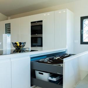 living-design-progettazione-interni-cucine-parma-collina-10