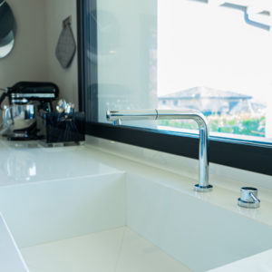 living-design-progettazione-interni-cucine-parma-collina-11