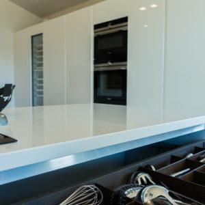 living-design-progettazione-interni-cucine-parma-collina-12