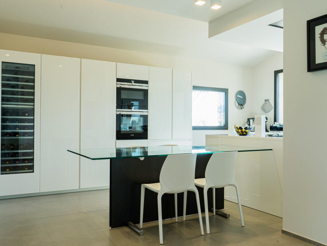 living-design-progettazione-interni-cucine-parma-collina-13