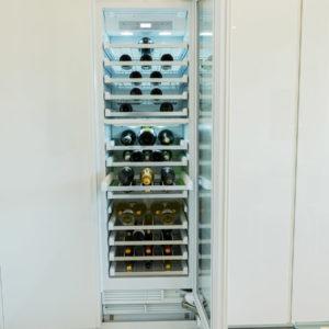 living-design-progettazione-interni-cucine-parma-collina-2
