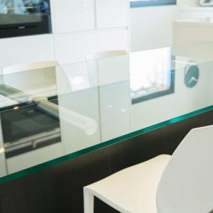 living-design-progettazione-interni-cucine-parma-collina-6