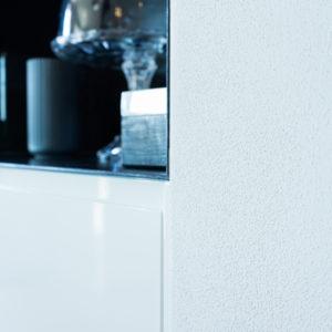 living-design-progettazione-interni-cucine-parma-collina-8
