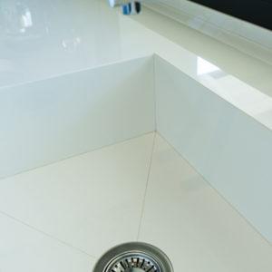 living-design-progettazione-interni-cucine-parma-collina-9