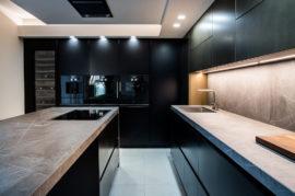 cucina-6-web