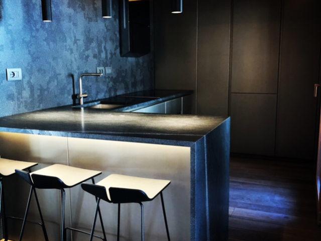 living-design-progettazione-cucina-madonna-di-campiglio-1