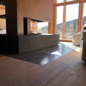 living-design-progettazione-cucina-madonna-di-campiglio-10