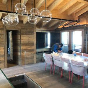 living-design-progettazione-cucina-madonna-di-campiglio-11