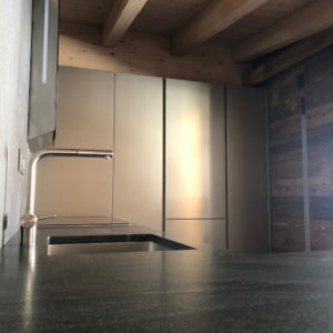 living-design-progettazione-cucina-madonna-di-campiglio-13