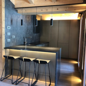 living-design-progettazione-cucina-madonna-di-campiglio-15