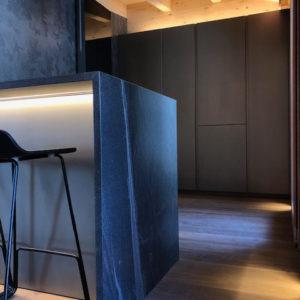 living-design-progettazione-cucina-madonna-di-campiglio-16