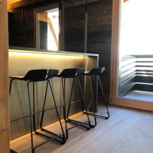 living-design-progettazione-cucina-madonna-di-campiglio-3