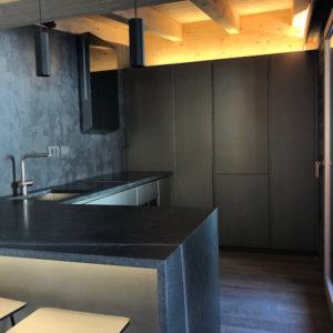 living-design-progettazione-cucina-madonna-di-campiglio-4