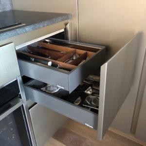 living-design-progettazione-cucina-madonna-di-campiglio-5