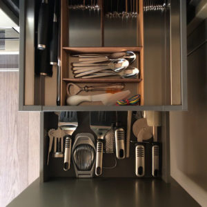 living-design-progettazione-cucina-madonna-di-campiglio-6