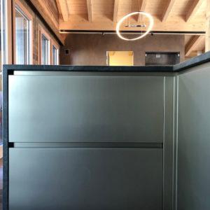 living-design-progettazione-cucina-madonna-di-campiglio-7