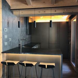 living-design-progettazione-cucina-madonna-di-campiglio-9
